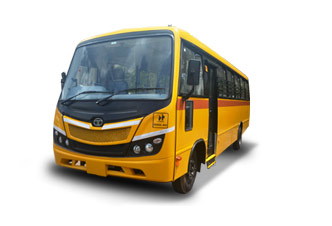 Best Tata Commercial Vehicles Dealers In Mumbai Tata Buses At