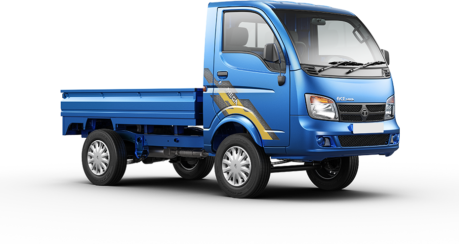 Best Tata Commercial Vehicles Dealers In Mumbai Tata